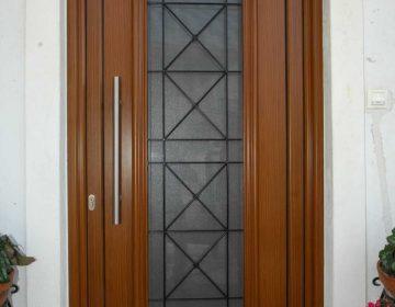 Portes-AluminSmartLine_09