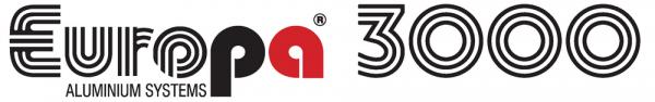 Europa_3000_Final_Logo_Red