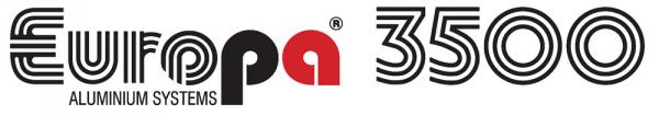 Europa_3500_Final_Logo_Red