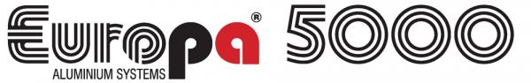 Europa_5000_Final_Logo_Red