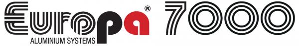 Europa_7000_Final_Logo_Red