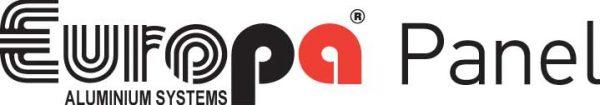 PANEL_logo_FINAL